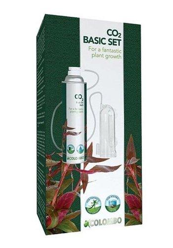 Colombo CO2 set basic