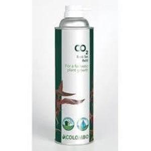 Colombo Colombo CO2 basic navulbus 12g