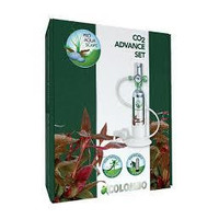 Colombo CO2 set advance 95g