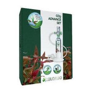 Colombo Colombo CO2 set advance 95g