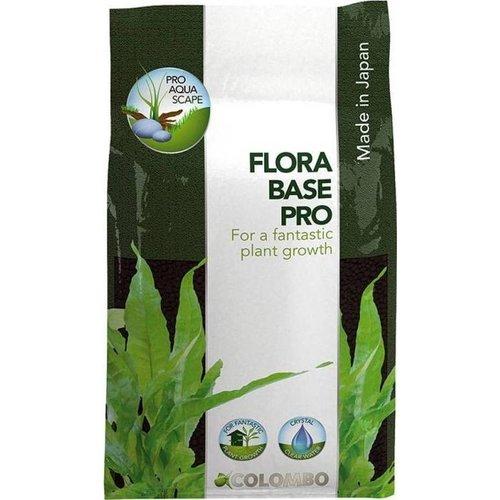 Colombo Colombo FloraBase pro fijn 1 Ltr