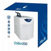Blue Marine  koeler/chiller 200 (Flow 200-1000 L/h)