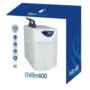 Blue Marine Blue Marine koeler/chiller 400 (Flow 250 -1200L/h)