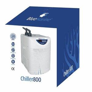 Blue Marine Blue Marine koeler/chiller 800 (Flow 1000-2500L/h)