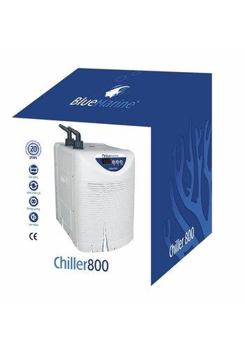 Blue Marine koeler/chiller 800 (Flow 1000-2500L/h)