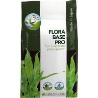 Colombo Florabase Pro fijn 2,5 Ltr