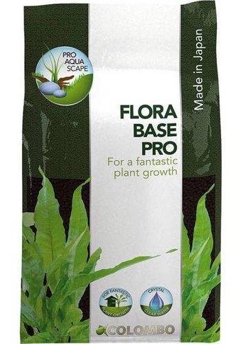 Colombo FloraBase Pro grof 10 Ltr