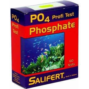 Salifert Salifert phosphate PO4 profi test