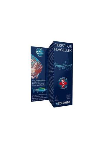 Cerpofor Flagellex 100 ml/500 ltr.