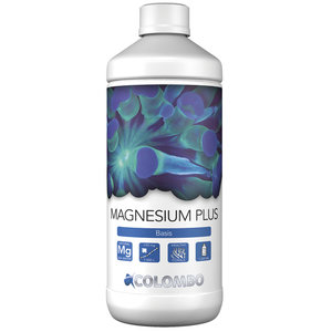 Colombo Colombo marine magnesium plus 1000 ml
