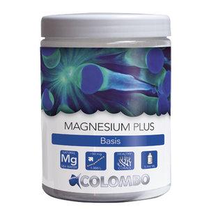 Colombo Colombo marine magnesium plus poeder 1000 g