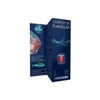 Cerpofor Flagellex 1000 ml/5000 ltr.