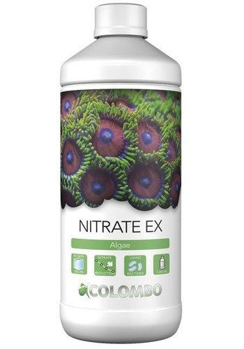 Colombo marine algae nitrate ex. 500 ml