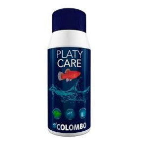 Colombo Colombo platy care 100 ml.