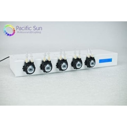 Pacific Sun Pacific Sun kore 5th pro dosing station