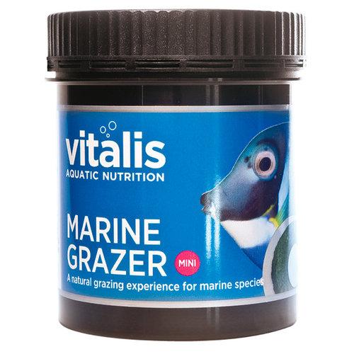 vitalis Vitalis mini marine grazer 110g