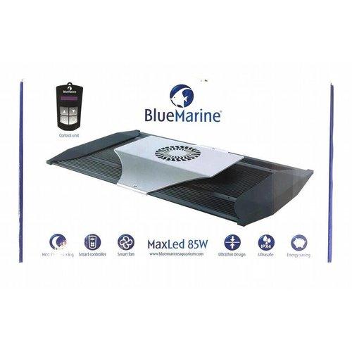 Blue Marine Blue marine max led 85 Watt