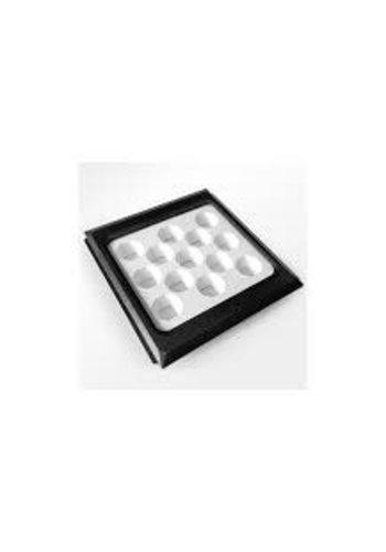 Maxspect Razor R420R 120° Lens Kit