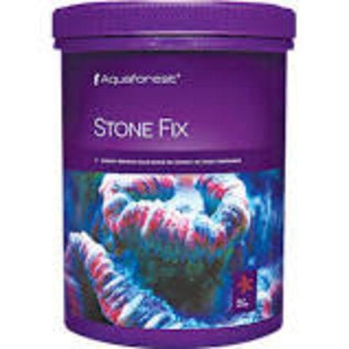 Aquaforest Aquaforest Stonefix 1500G/koralencement