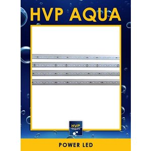 HVP Aqua HVP Aqua MarineLINE LED wit 96cm 30W