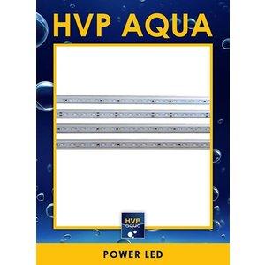 HVP Aqua HVP Aqua MarineLINE LED wit 116cm 36W