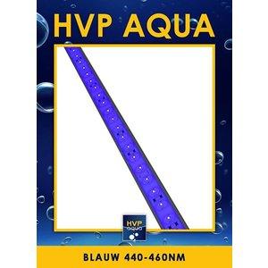 HVP Aqua HVP Aqua MarineLINE LED blauw 76cm 24W