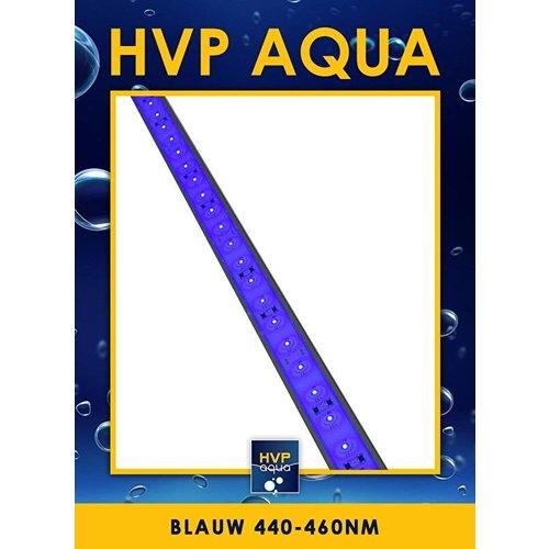 HVP Aqua HVP Aqua MarineLINE LED blauw 146cm 48W