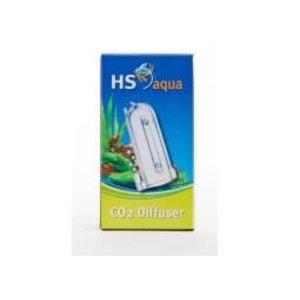 HS Aqua HS Aqua Co2 diffuser