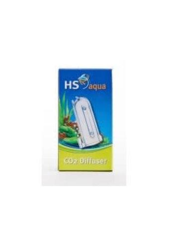 HS Aqua Co2 diffuser