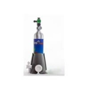 HS Aqua HS aqua Co2 Professional set 1