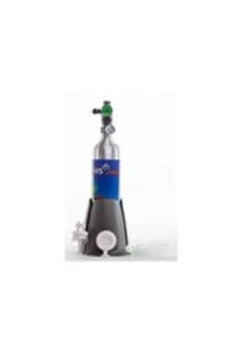 HS aqua Co2 Professional set 1