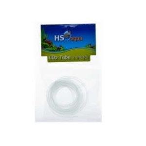 HS Aqua HS Aqua Co2 slang 2 meter 4-6 mm