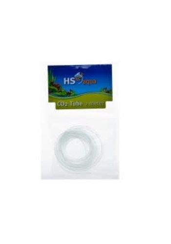HS Aqua Co2 slang 2 meter 4-6 mm