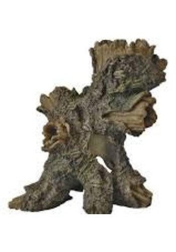 SuperFish deco tree/boom S 23x16x17 cm
