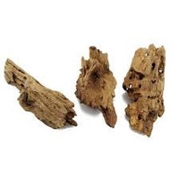 SuperFish Driftwood/drijfhout M 30-36 cm