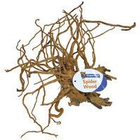 SuperFish Spiderwood/Azalea small - 20-30 cm