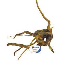 SuperFish Spiderwood/Azalea medium 30-40 cm