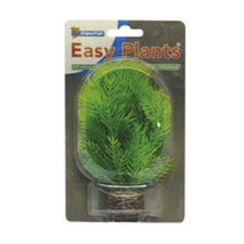 SuperFish SuperFish Easy plants voorgrond 13 cm nr.9
