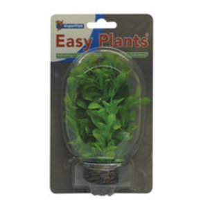 SuperFish Superfish easy plants voorgrond 13 cm nr. 8