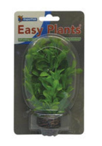 Superfish easy plants voorgrond 13 cm nr. 8