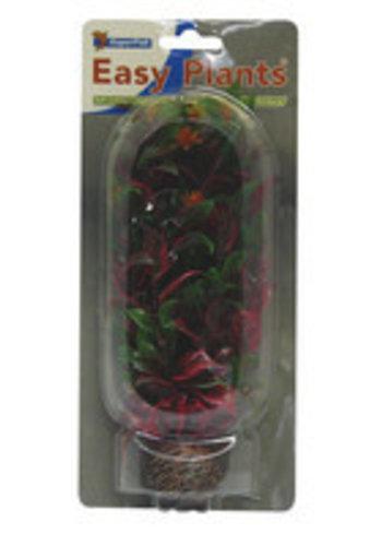 Superfish easy plants voorgrond 20 cm nr. 6