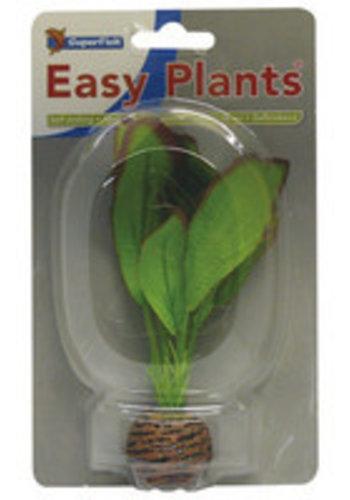 Superfish easy plants voorgrond 13 cm nr. 2 Zijde