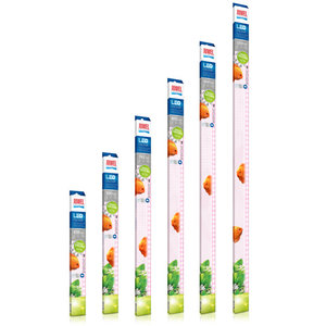 Juwel Juwel Multilux LED Colour  1200 mm / 31 Watt