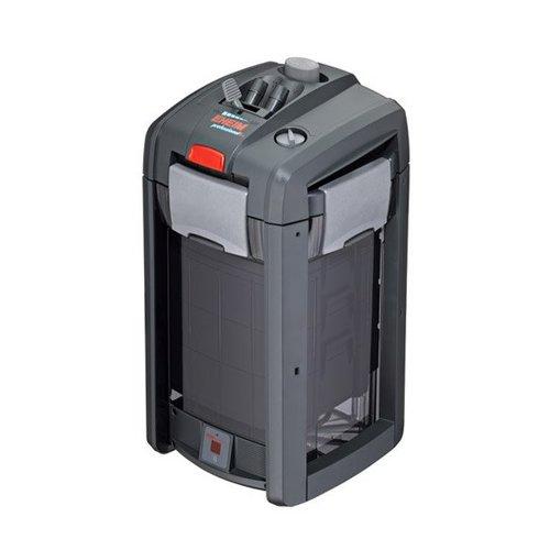Eheim EHEIM Thermo Buitenfilter Professionel 4+ 350 T /2373 Met massa 1050 l/h