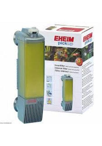 EHEIM Binnenfilter Pickup 200