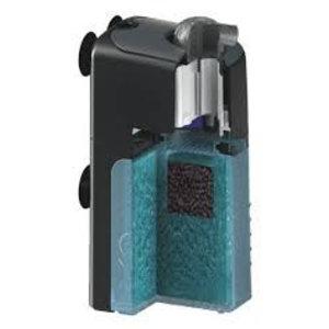 SuperFish SuperFish Aquaflow 300 filter 540 l/h