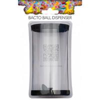 Colombo Marine Bacto ball dispenser