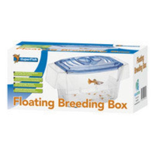 SuperFish SuperFish Floating Breeding Box (Kweekbak)