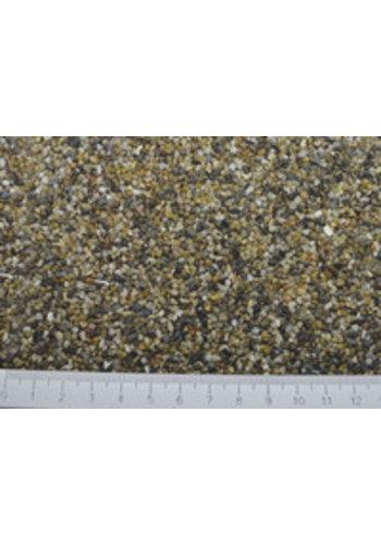 SuperFish Aqua grind donker 1-2 mm 4 kg