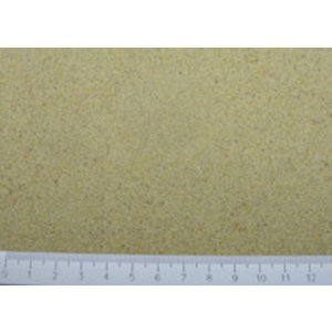 SuperFish SuperFish Aqua grind river zand 4 kg